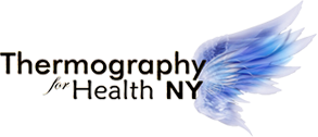 Thermography For Health NY